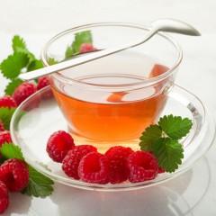 About fruit tea