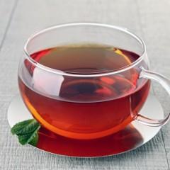 About tulsi tea